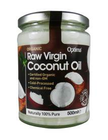 090757optima_coconut_oil