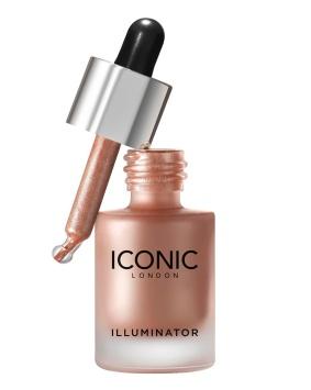ico007_iconiclondon_illuminator_original_2_1560x1960-cw1qi.jpg
