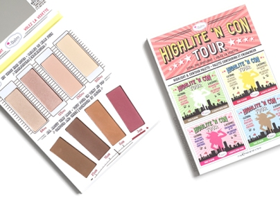 TheBalm-Highlite-N-Con-Tour-Palette-Review.jpg